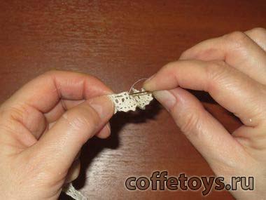 кофейные игрушки на пасху (5) (380x285, 33Kb)