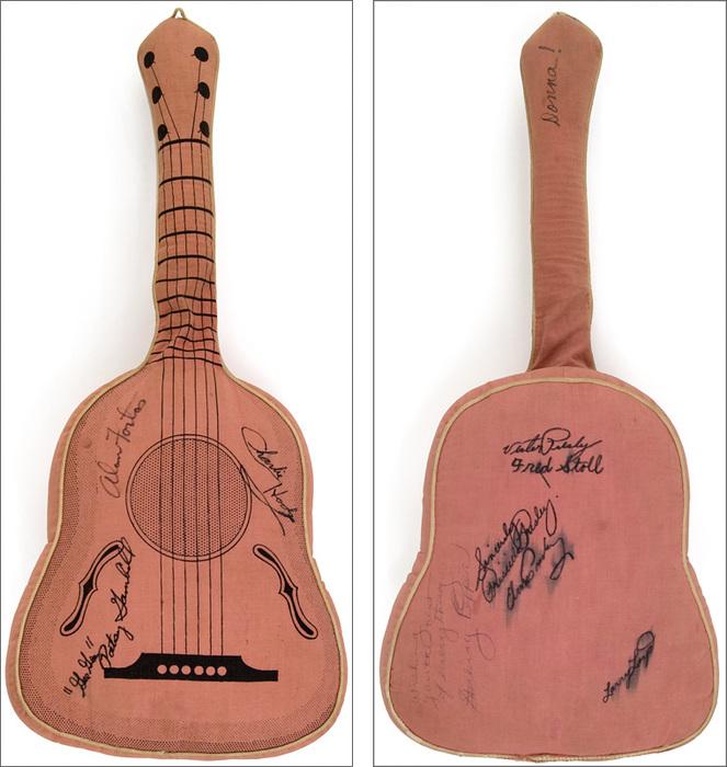 гитара (663x700, 133Kb)