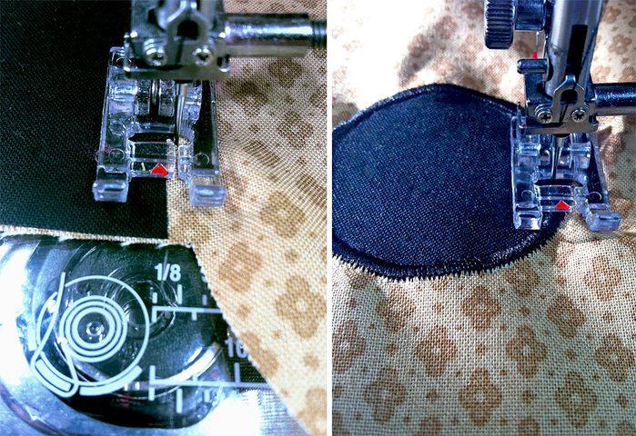 мастер-класс гитара игрушка подушка (6) (700x480, 116Kb)