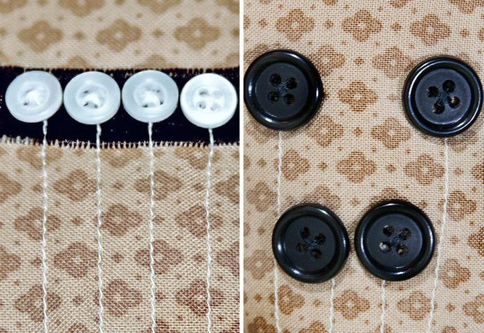 мастер-класс гитара игрушка подушка (9) (700x480, 102Kb)