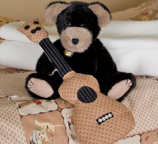 мастер-класс гитара игрушка подушка (12) (536x491, 105Kb)