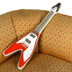 подушка гитара (17) (250x250, 24Kb)