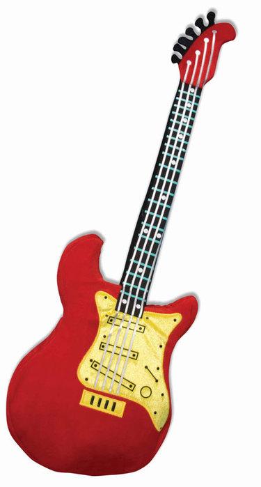 подушка гитара (19) (375x700, 37Kb)