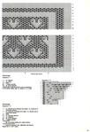 Превью 003a (479x700, 114Kb)