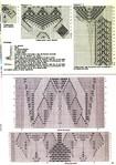 Превью 004d (492x700, 175Kb)