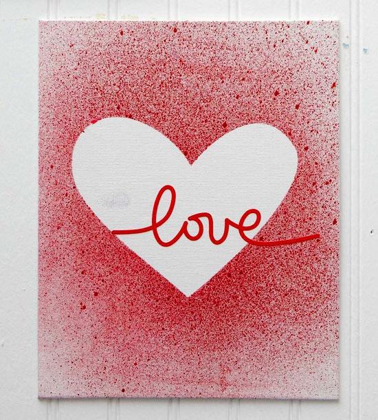 BHG550_101658332-love.1327036177 (550x611, 321Kb)