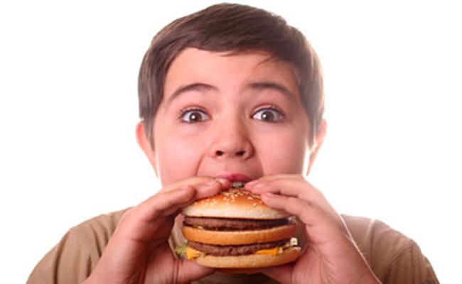 4278666_obezitetehlikesi (650x400, 94Kb)