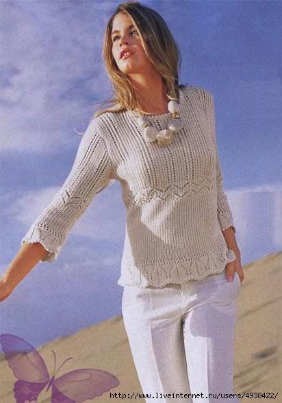 sweater02_14 (412x587, 132Kb)