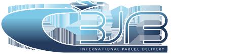 logo-bj (465x108, 29Kb)