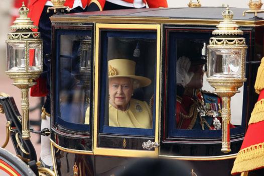 queen16062012-2 (526x350, 94Kb)
