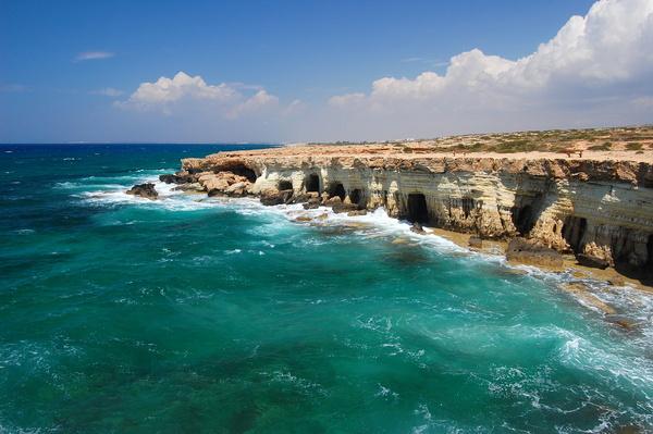 cyprus-ayia-napa-124f3d8s0n (600x399, 106Kb)