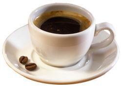 кофе (250x189, 38Kb)