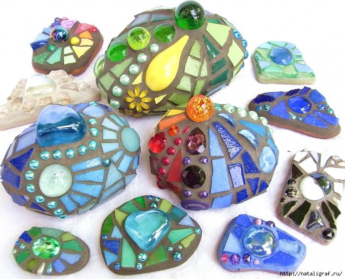 4045361_stones_039 (700x565, 364Kb)