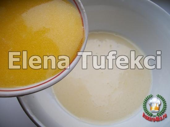 пасхальные яйца-кексы (4) (550x412, 148Kb)