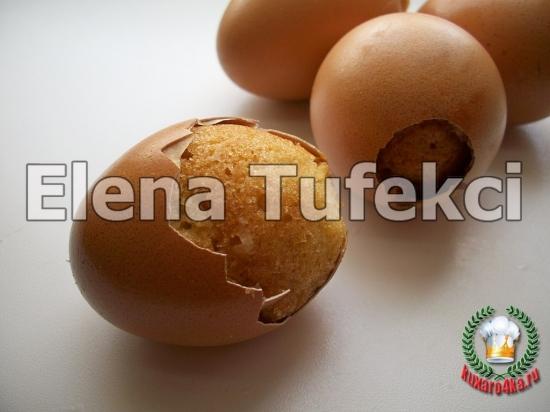 пасхальные яйца-кексы (10) (550x412, 149Kb)