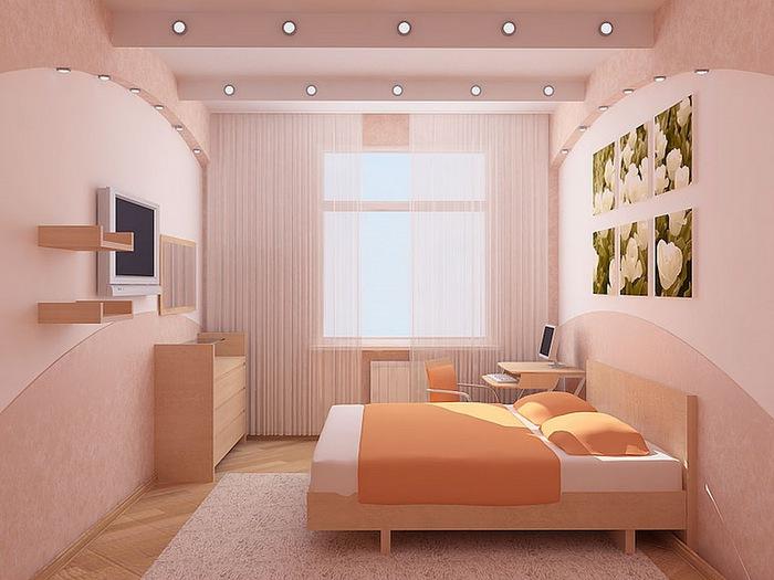dizajn-spalni (700x525, 90Kb)