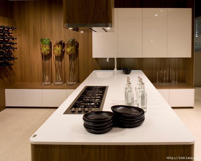 кухня4 (700x559, 246Kb)