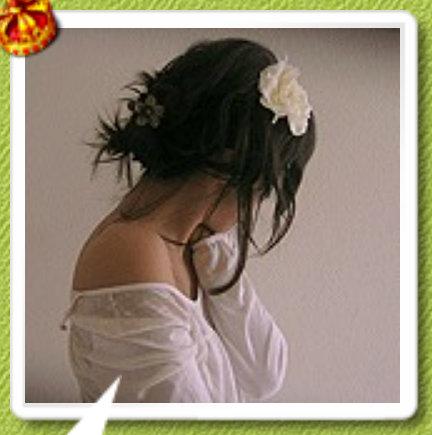Дневник Ромашковый ангел/3241858_ (432x435, 41Kb)