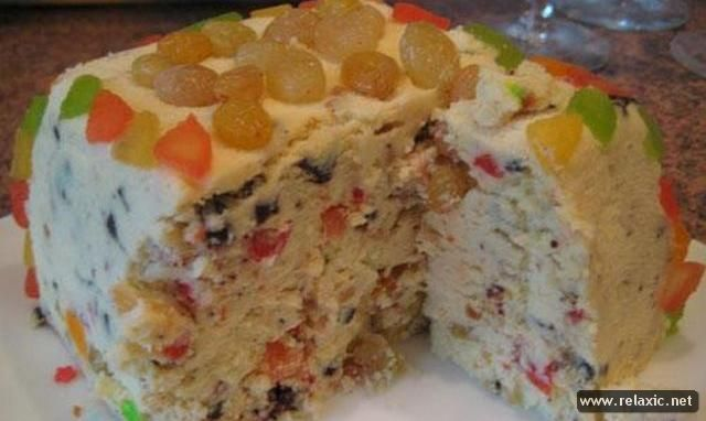 Cottage-cheese-Easter (640x382, 36Kb)