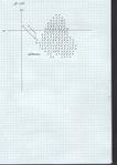 Превью 5 (410x576, 63Kb)