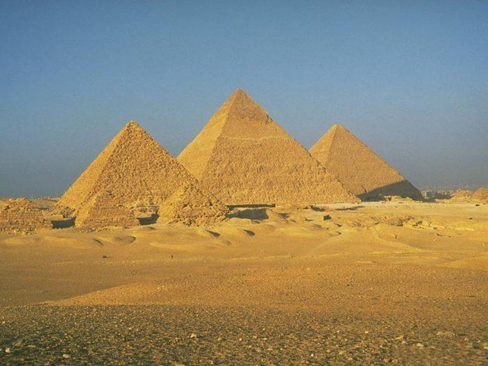 egypt (700x525, 60Kb)