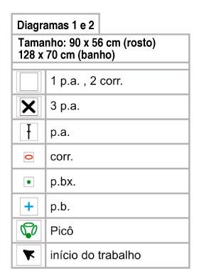 обозначения (311x381, 23Kb)