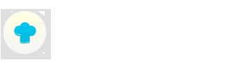 logo (341x99, 9Kb)