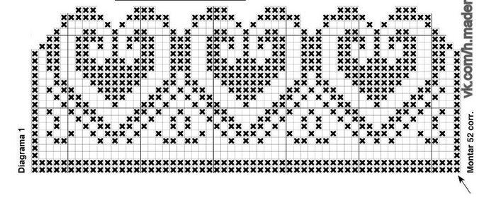 26042013_toalha-file_graficos (700x280, 67Kb)