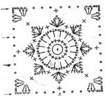 Превью 005d (584x538, 187Kb)