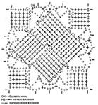 Превью 006c (588x634, 231Kb)