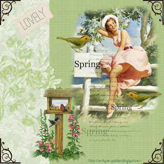 antiquepassion-spring_orig (320x320, 58Kb)