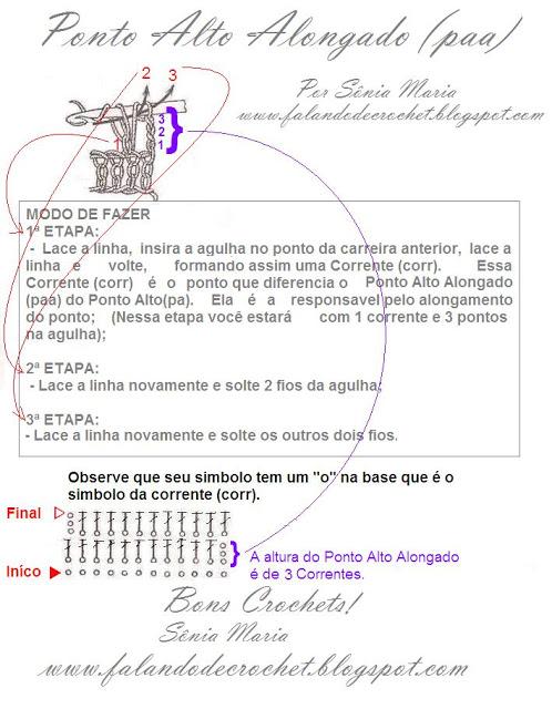 PONTO ALTO ALONGADO (paa) ass (498x640, 100Kb)