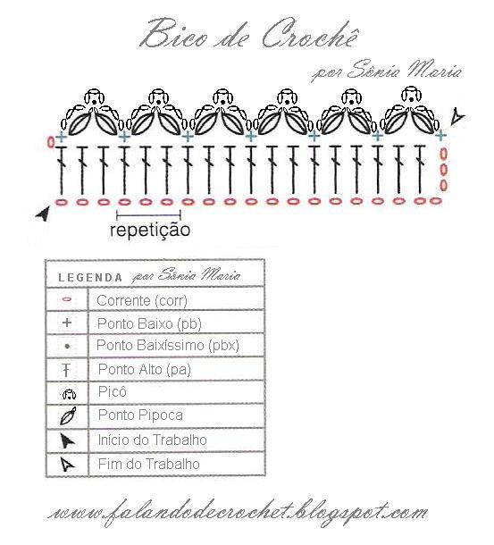 Pelerine Croche Gr - PinkkRose torcido (553x610, 48Kb)