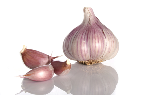 2681762_garlic_1 (500x333, 61Kb)