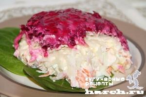 ovoghnoy-salat-tort-metelica_10 (300x199, 51Kb)