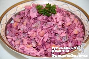 salat-is-svekli-s-kukurusoy-domovoy_7 (300x200, 64Kb)