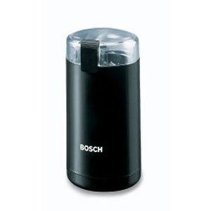 Bosch_MKM_6003_8277 (300x300, 7Kb)