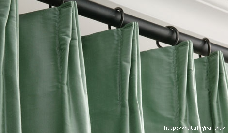4045361_drapes_parisian_pleat (470x275, 58Kb)