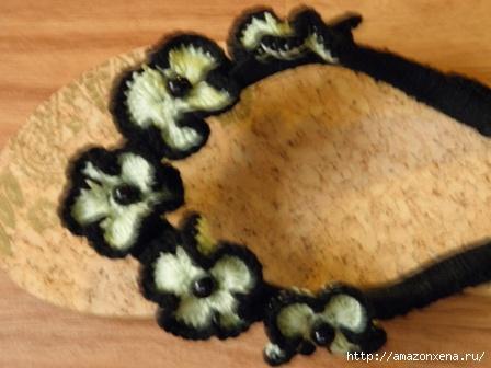 украшаем обвязываем крючком сланцы (16) (448x336, 86Kb)