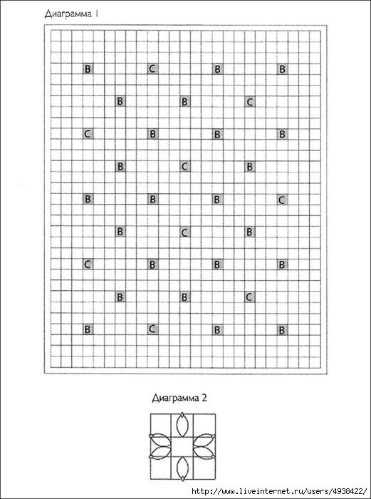 4.1 (521x700, 166Kb)