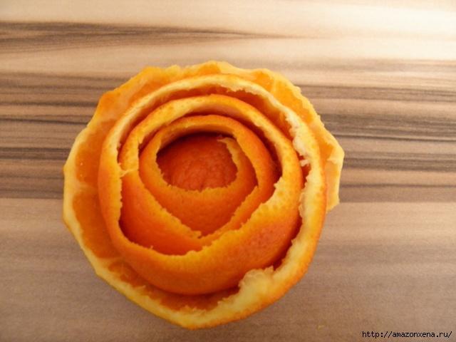 апельсиновые розы (9) (640x480, 110Kb)
