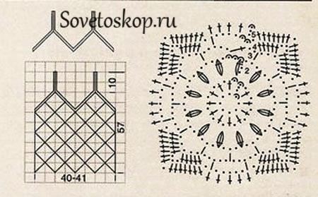 13a (450x279, 57Kb)