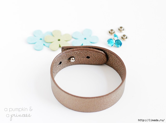 how-to-make-rhinestone-leather-bracelets (640x473, 80Kb)