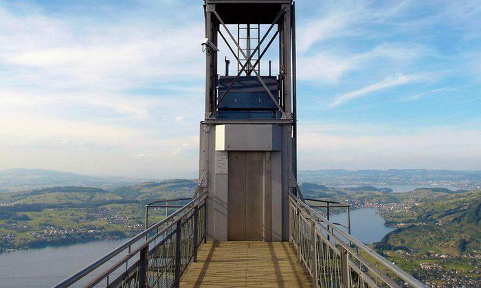 лифт Хамметшванд швейцария фото 4 (700x419, 49Kb)