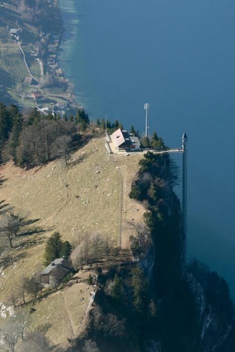 лифт Хамметшванд швейцария фото 6 (467x700, 196Kb)