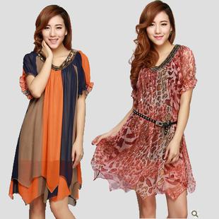 одежда для женщин (310x310, 91Kb)