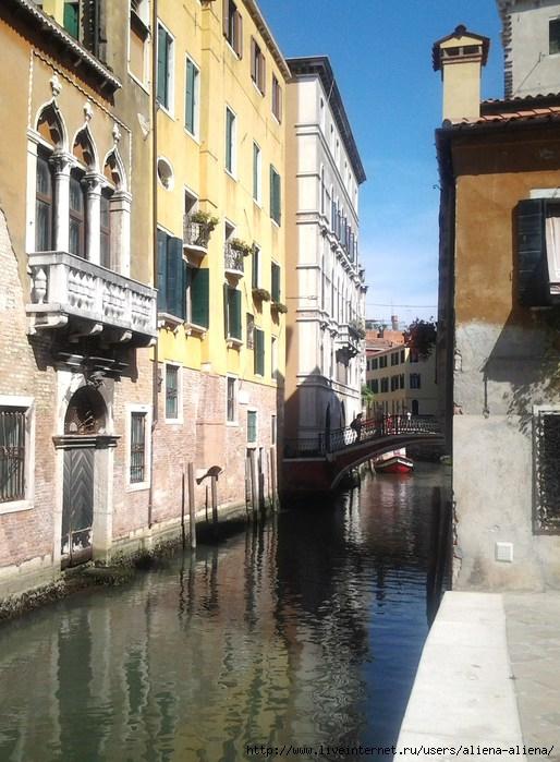 20120710_101750 Венеция (514x700, 247Kb)
