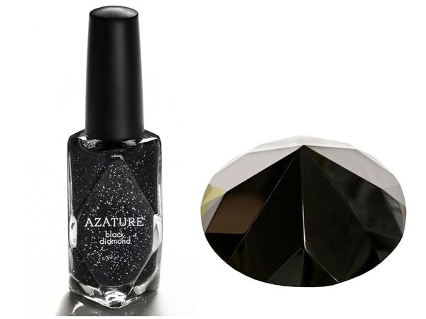 Azature Black Diamond /1367148085_samuyy_dorogoy_lak_dlya_nogtey (600x450, 91Kb)