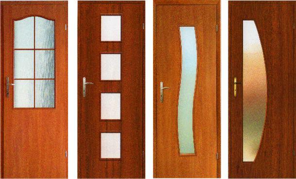 41732526_door (609x368, 43Kb)
