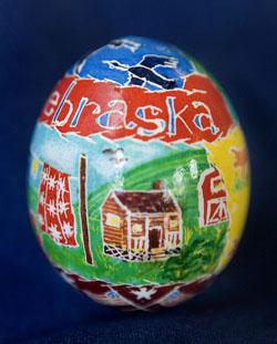 Nebraska (250x311, 54Kb)